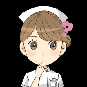新人看護師,ナースグッズ