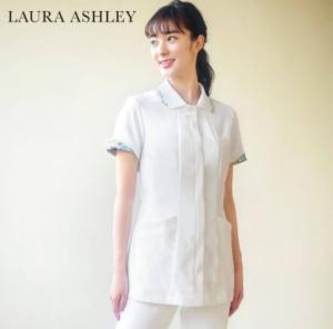 ローラアシュレイのドラマで着用されたナース服
