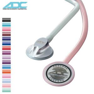白衣の戦士で斎藤くんが使っているピンクの聴診器